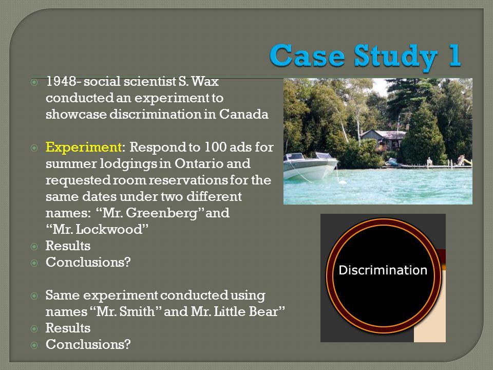1948- social scientist S.