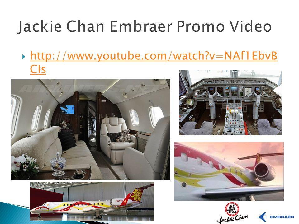 http://www.youtube.com/watch v=NAf1EbvB CIs http://www.youtube.com/watch v=NAf1EbvB CIs