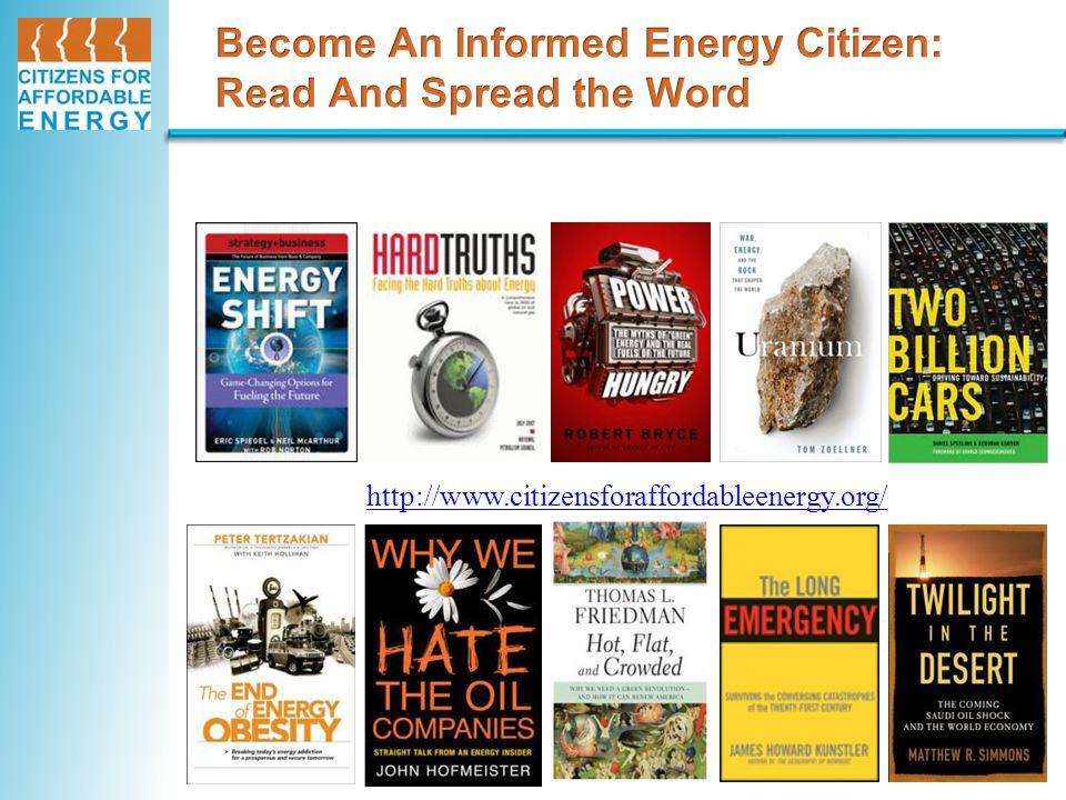 http://www.citizensforaffordableenergy.org/