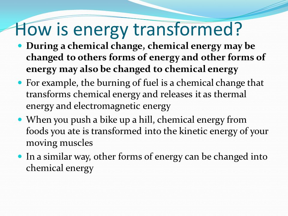 What happens during electrolysis? When the energy begins to flow atoms of one kind of element lose electrons at one electrode At the other electrode a