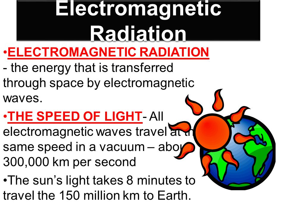 Gamma Rays GAMMA RAYS are electromagnetic waves with the shortest wavelengths and highest frequencies.