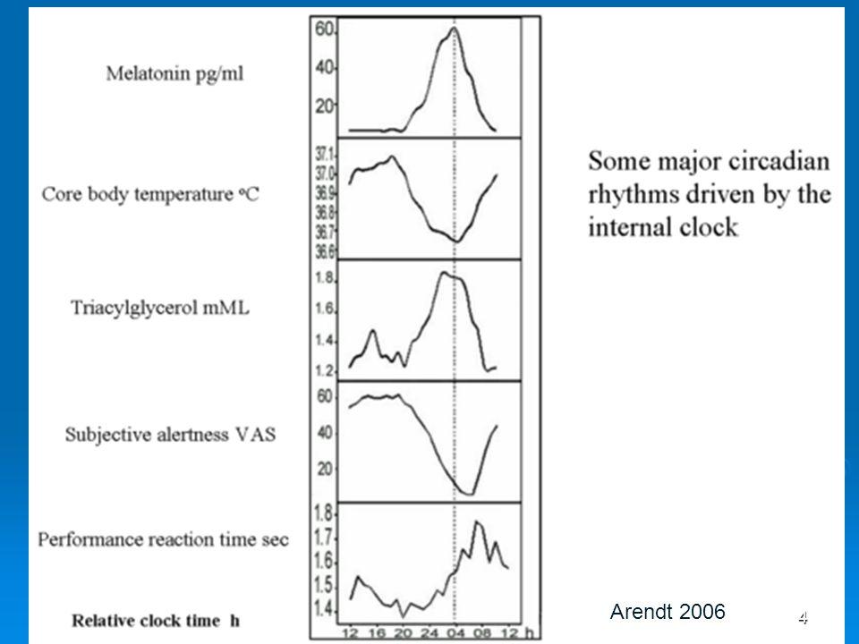 Riemersma-van der Lek, R. F. et al. JAMA 2008;299:2642-2655. MMSE, Depression 25