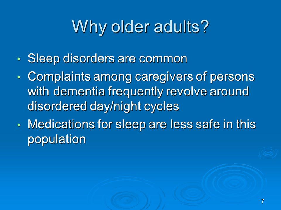 Plasma melatonin suppression by bright light in 65 year old man Duffy et al Neurobiol Aging.