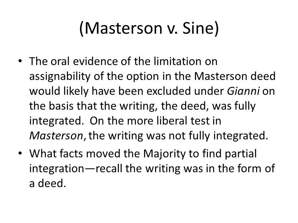 (Masterson v.