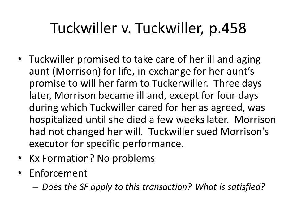 Tuckwiller v.