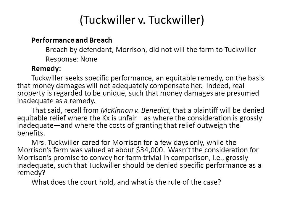 (Tuckwiller v.