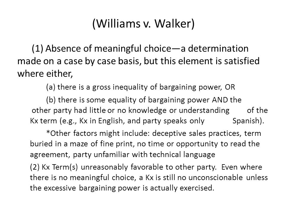 (Williams v.