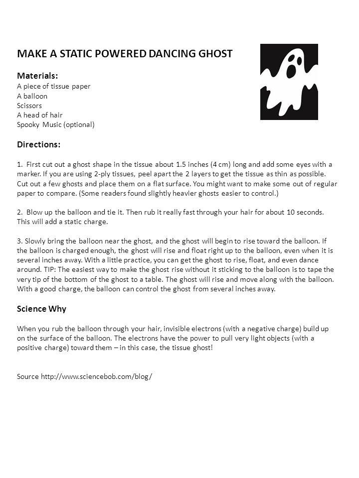 Frankenworms Materials: gummy worms scissors baking soda vinegar Water Directions: 1.