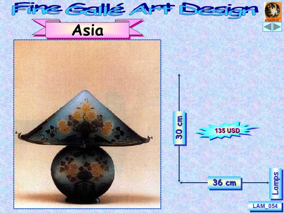 LAM_054LAM_054 30 cm 36 cm AsiaLampsLamps 135 USD