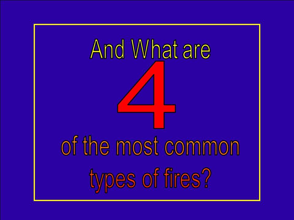 Escondido Fire Department 760-839-5400 fire.escondido.org