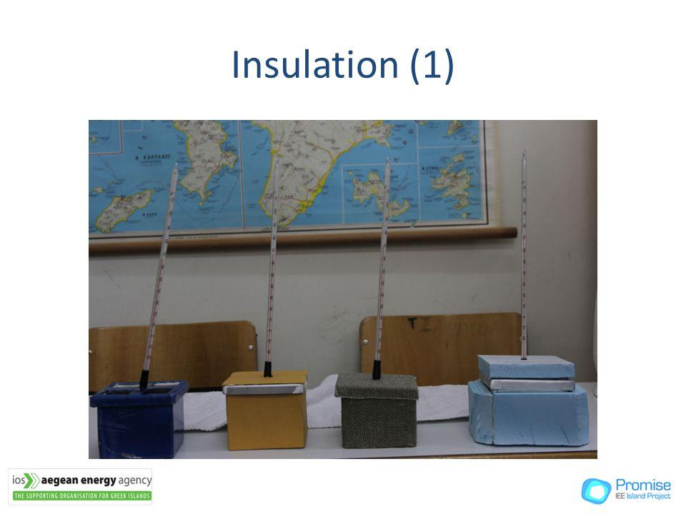Insulation (1)