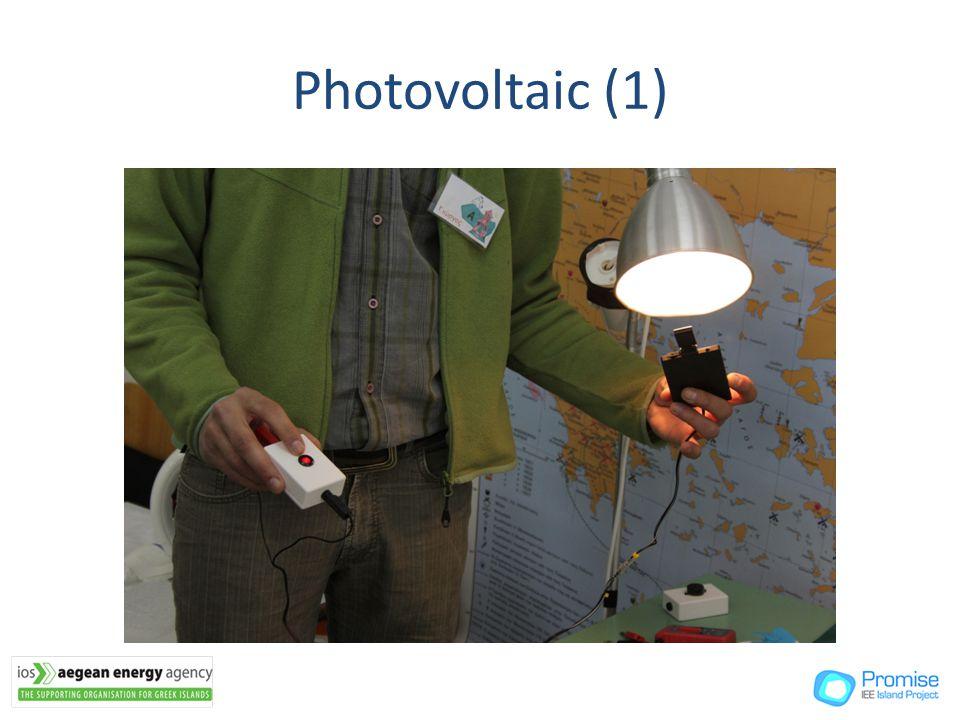 Photovoltaic (1)