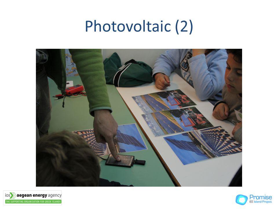 Photovoltaic (2)