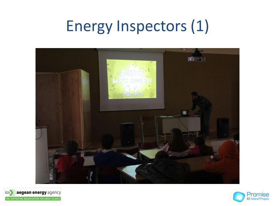 Energy Inspectors (1)