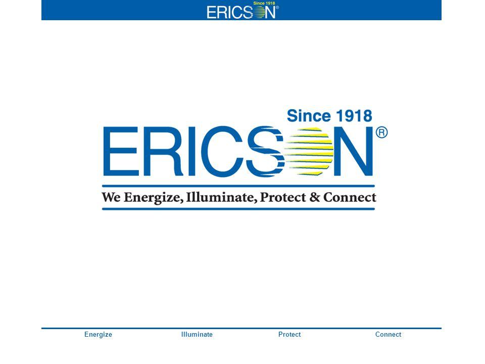 EnergizeIlluminateProtectConnect