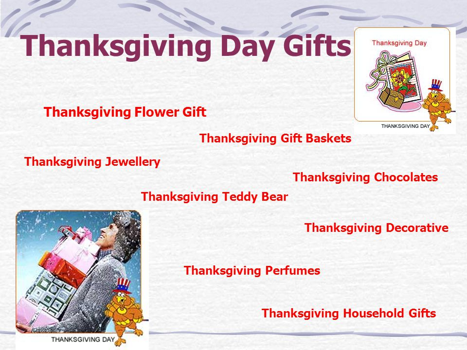 Thanksgiving Day Gifts Thanksgiving Flower Gift Thanksgiving Gift Baskets Thanksgiving Jewellery Thanksgiving Chocolates Thanksgiving Teddy Bear Thank
