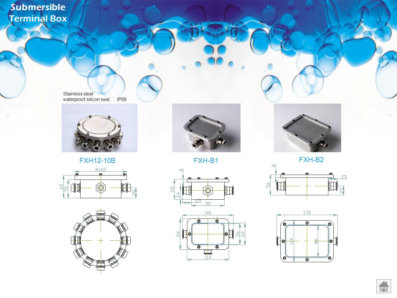 Valves & Accessories Non return valve (Bronze) ZHF40T ZHF50T ZHF65T ZHF80T ZHF100T Y strainer (SS 304) Y15B Y20B Y25B Y32B Y40B Y50B Ball valve (SS 30