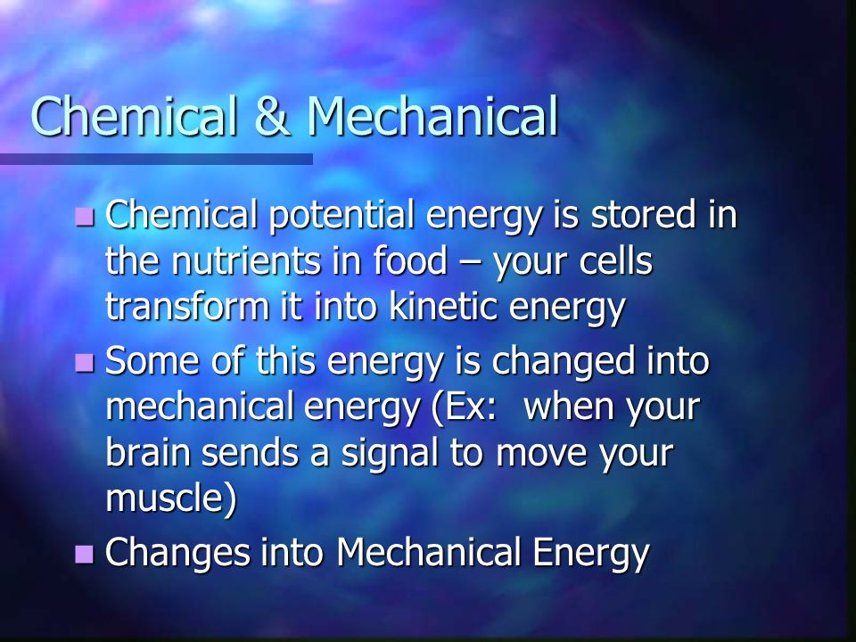 Reminder ME = KE + PE ME = KE + PE N = kg m/s 2 N = kg m/s 2 J = N m J = N m Acceleration due to Gravity = 9.8 m/s 2 Acceleration due to Gravity = 9.8 m/s 2