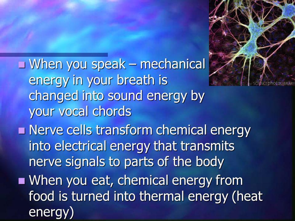 Ch 14 & 15 Review Work, Power, Energy Formulas Formulas W = F d W = F d P = W / t P = W / t PE g = m g h PE g = m g h KE = ½ m v 2 KE = ½ m v 2