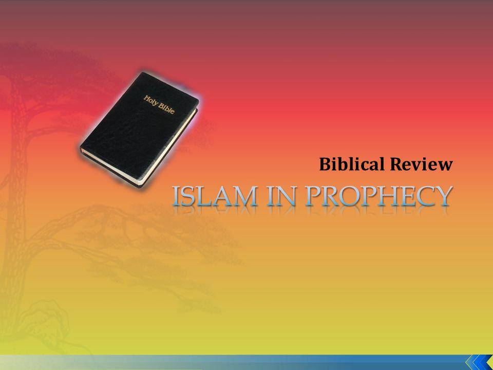 Biblical Review
