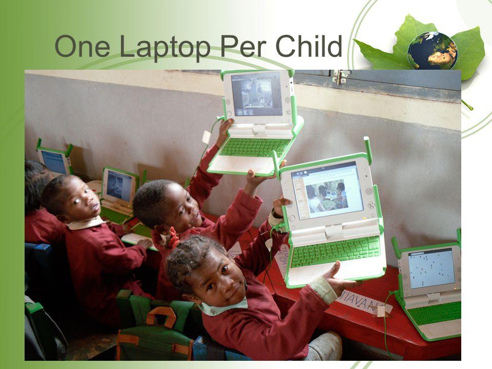One Laptop Per Child 49