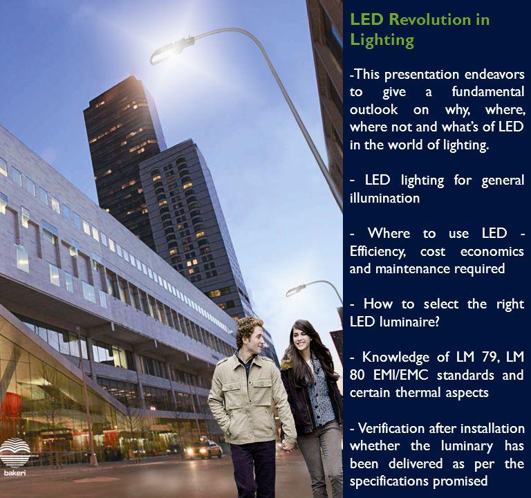 Case Study 9 Point Calculation ACON 65W LED Street Light Road Width: 15m, Height: 8.5m, Spacing: 30m, Angle: 15 Deg PointsABC 1 241524 2 181518 3 138 Avg Lux 16 Uo 0.51 Min/ Max > 33% 150W HPSV Road Width: 15m, Height: 8.5m, Spacing: 30m, Angle: 15 Deg PointsABC 1 305 2 255 3 114 Avg Lux < 15 Uo < 0.4 Min / Max < 33%