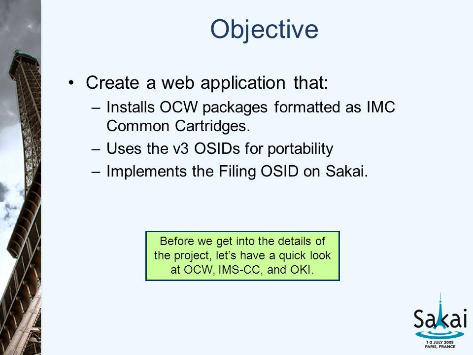 Open Knowledge Initiative
