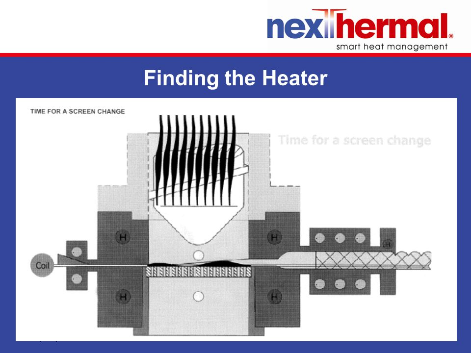 10/22/11 Finding the Heater