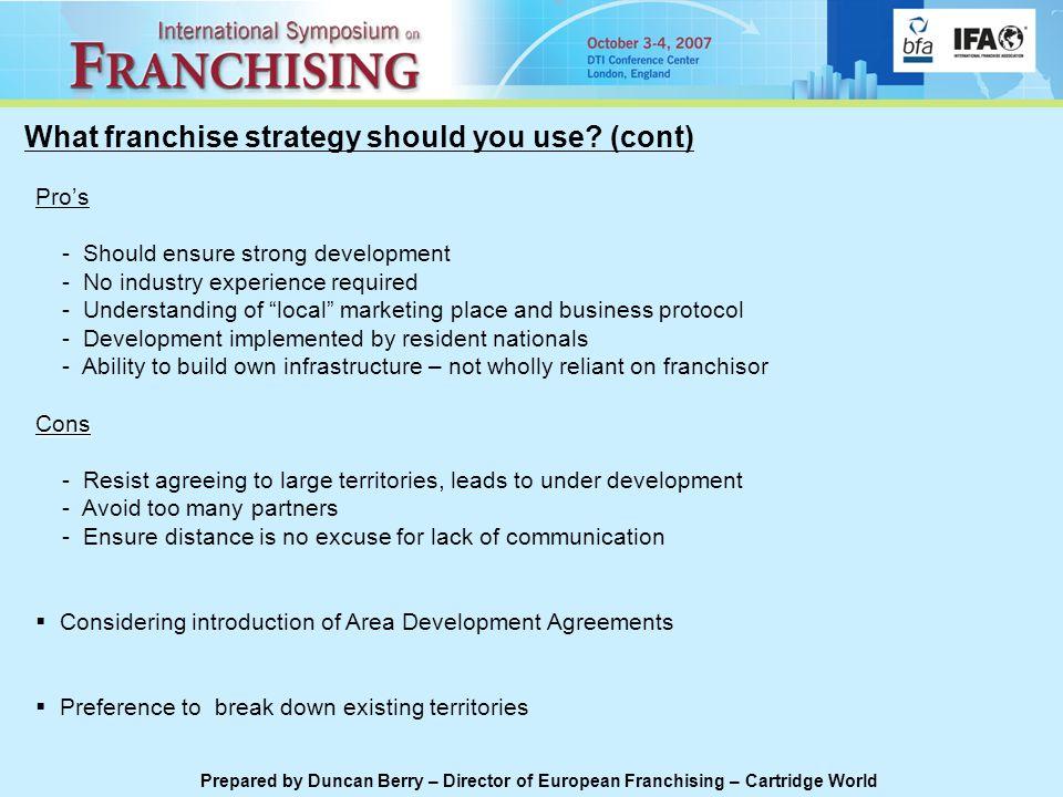 SUMMARY Financial Planning Market Analysis Adaptation of Business Model.