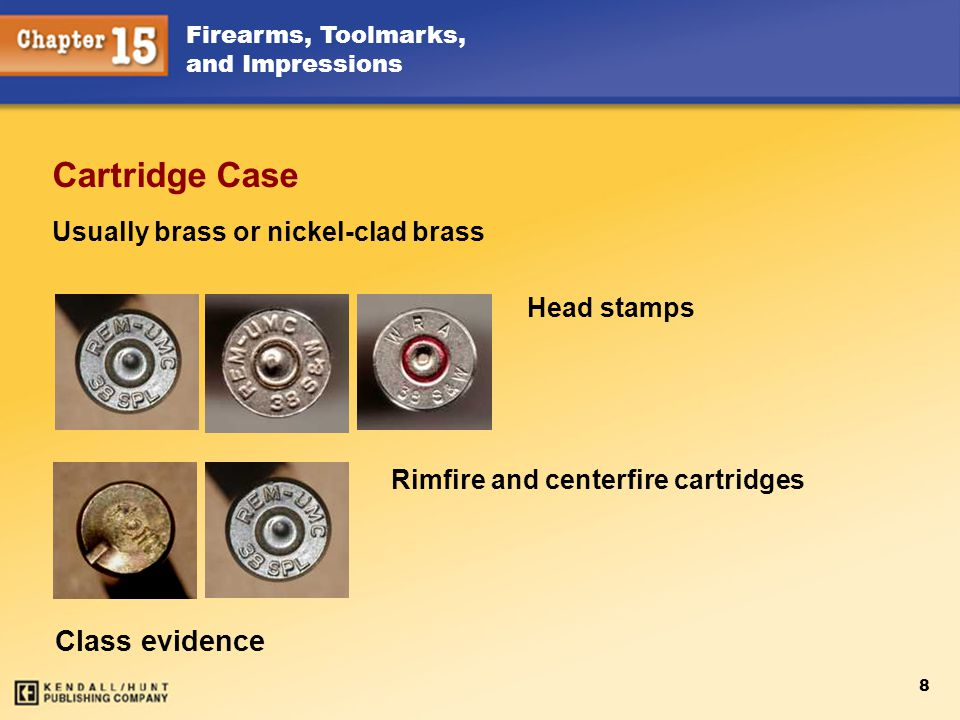 Characteristics of Bite Marks: Antemortem (diffuse bruise) Perimortem (defined bruise) Postmortem (no bruise) Only persists 8 hours on living person Forensic Odontology > Bite Mark Identification