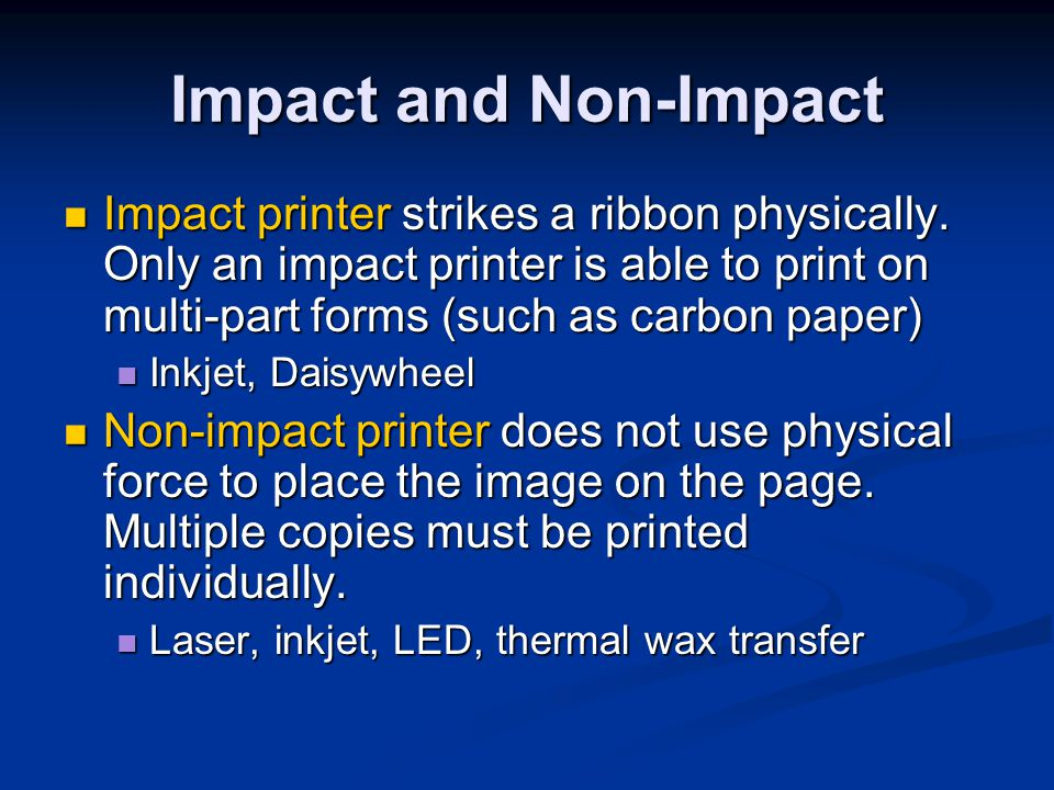 Laser Printing Process Step 1: Cleaning Step 1: Cleaning Step 2: Charging (Conditioning) Step 2: Charging (Conditioning)