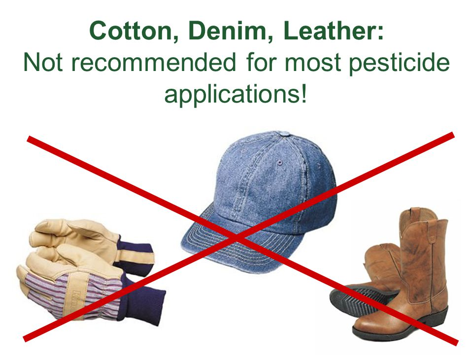 When should a respirator be used.