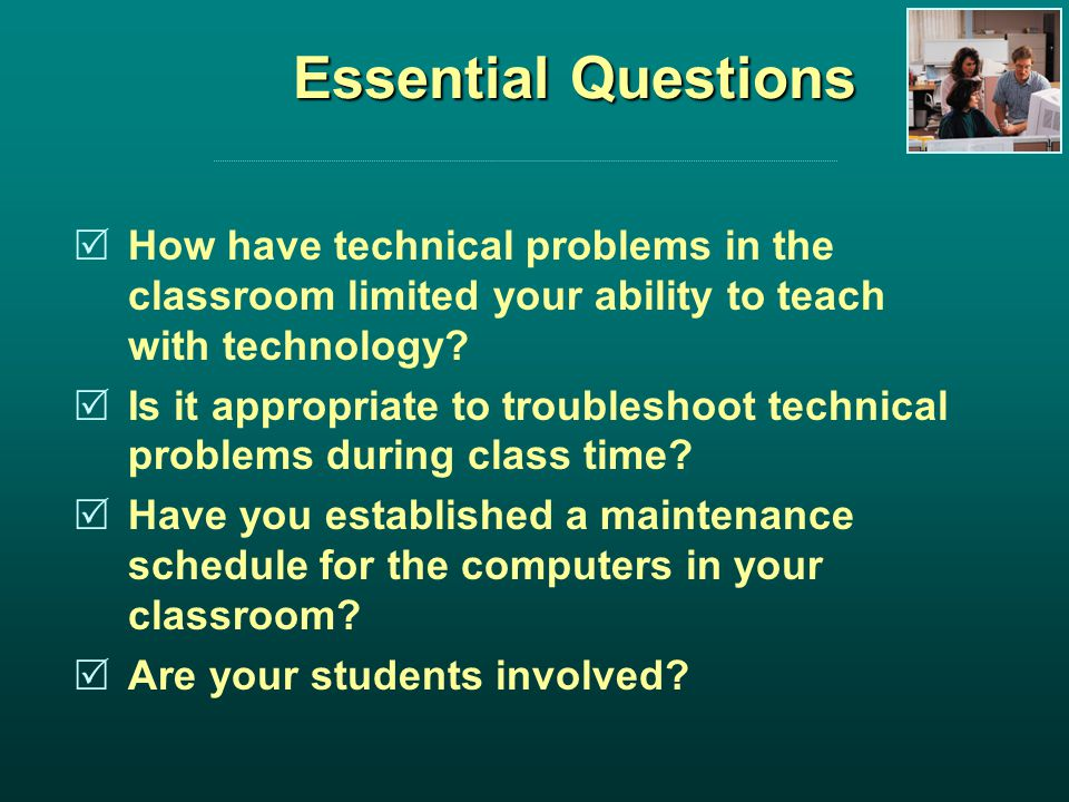 common computer troubleshooting questions Some related questions with suggested answers are required for getting ready for a pc technician, computer technician job interview refer to the following.