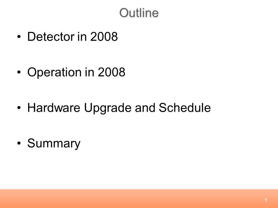 12 175ns 97ns NaI Electronics Update charge amp.gn0261 (hiroshima-univ.) inverting amp.