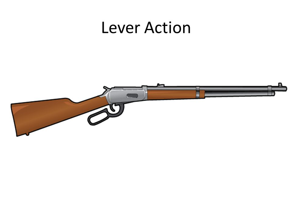 Muzzleloading The use of muzzleloading firearms in hunting is a time- honored tradition in North America.