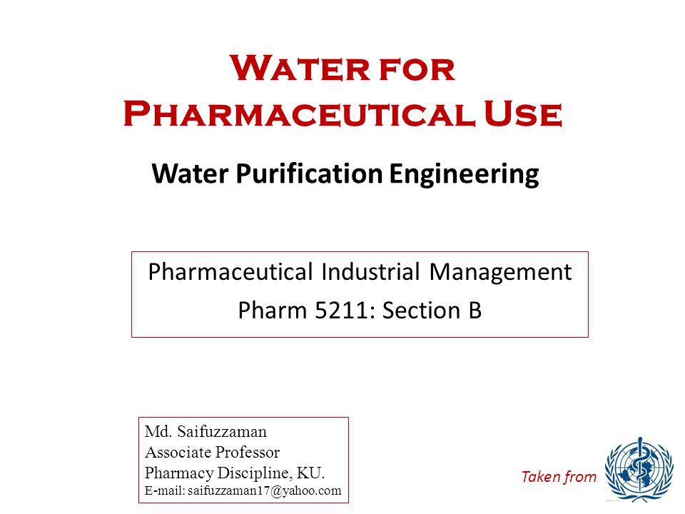 1 2 Feed water Purified water Reverse osmosis membrane (RO) Osmosis Reverse Osmosis 2 2 1 Osmotic pressure P 1 Reverse Osmosis