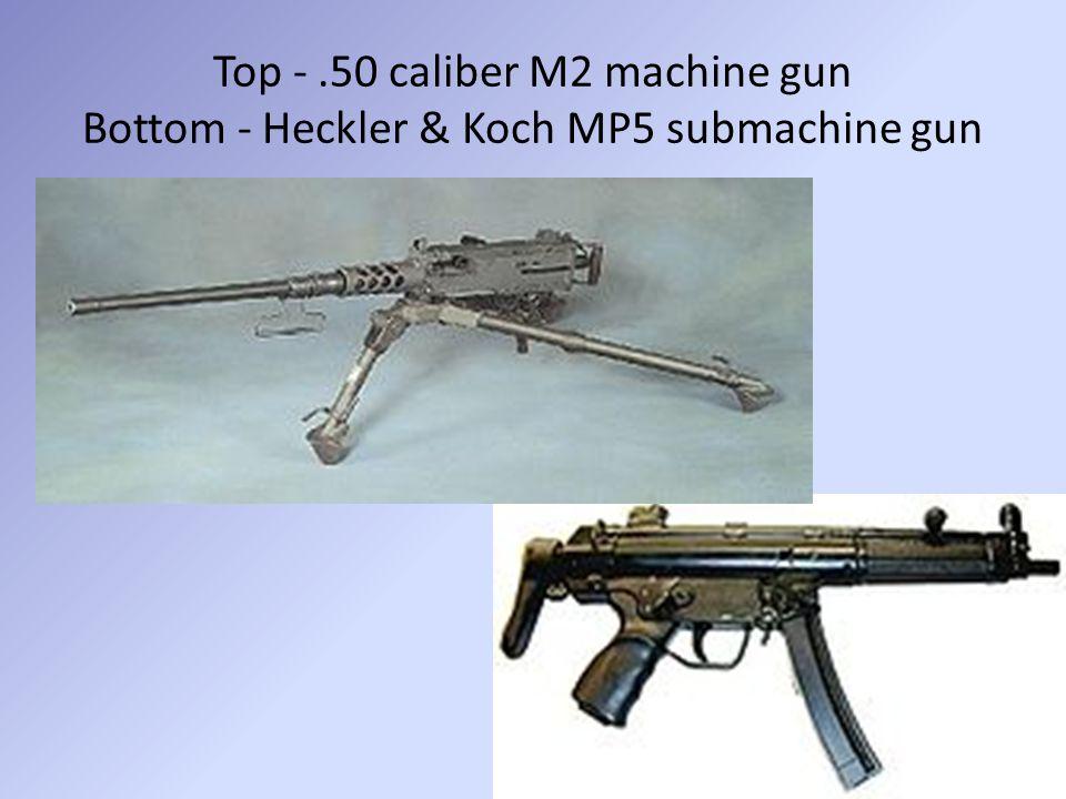 FRSC 7104 – Chapter 21 Outline 3.Shotguns