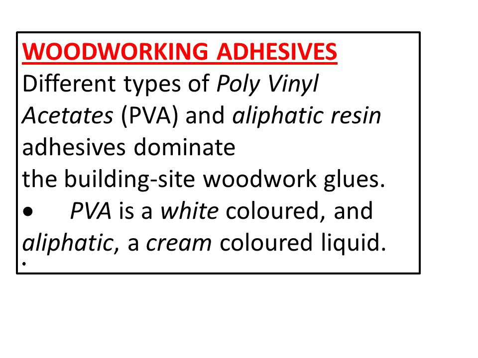 . Contact Adhesives Two types of contact adhesive are available Adoa F2 and Thixotropic Ados F2 These glues are strong smelling and are used to bond,rubber, plastics, timber,laminates,plastic,cork and weatherseals.