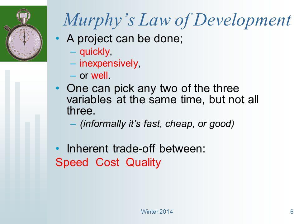 Winter 201427 Project Scheduling DSM - design structure matrix.