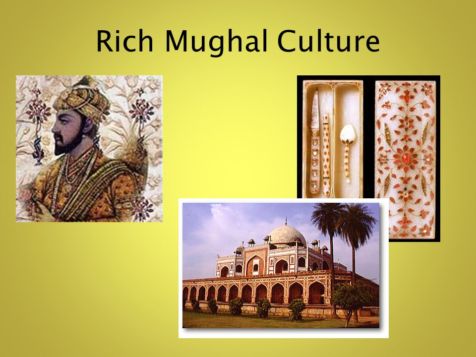 Empire Disintegrates Last Expansionist Emperor Aurangzeb Muslim historians see him as + because he increased Muslim law Hindu historians see him as - ; they see him as a Muslim fanatic He dies, his vassals create own sovereign states - less unified