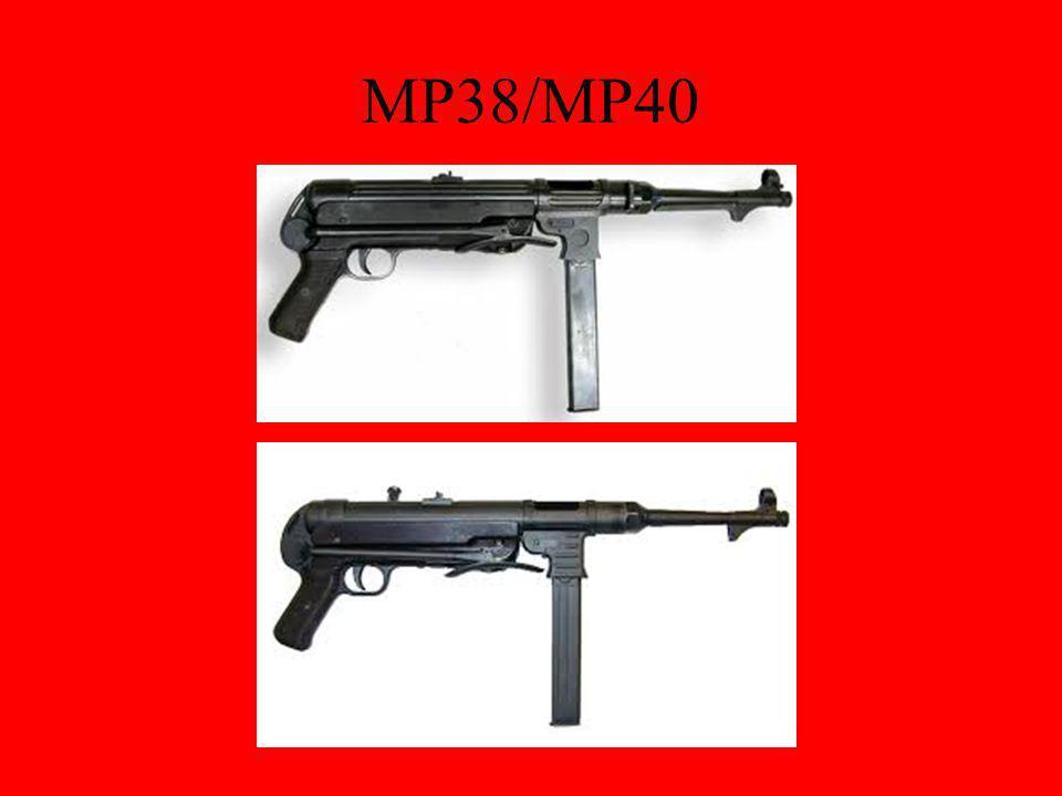 MP38/MP40