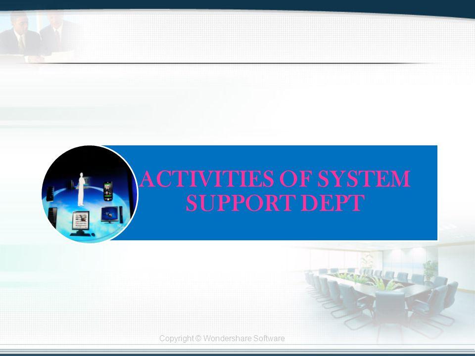 Copyright © Wondershare Software New login rule of B2E, BCS system