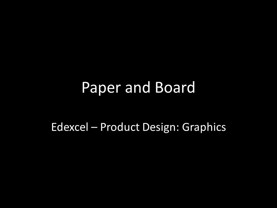 Cards and boards Commercial printing papers – Bond a high quality durable writing paper similar to bank paper but having a weight greater than 50gsm used for letterheads, other stationery and as paper for electronic printers.
