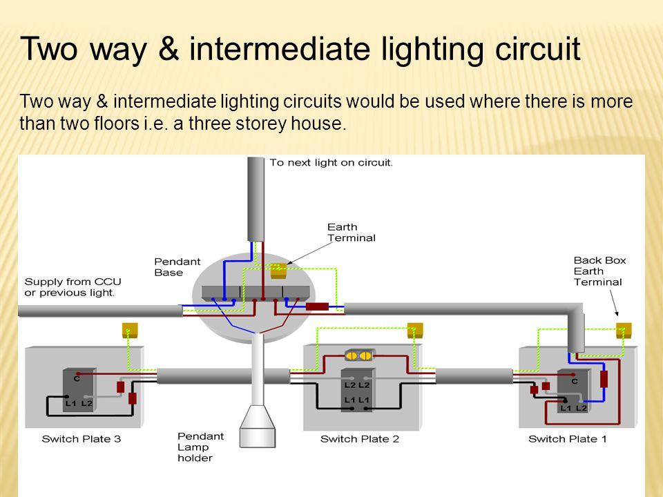 2 way lighting wiring diagram wiring diagram and hernes wiring diagram 2 way switch the