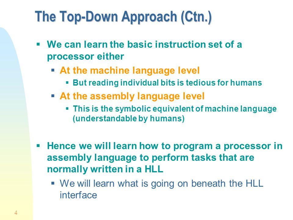 Irvine, Kip R.Assembly Language for x86 Processors 6/e, 2010.