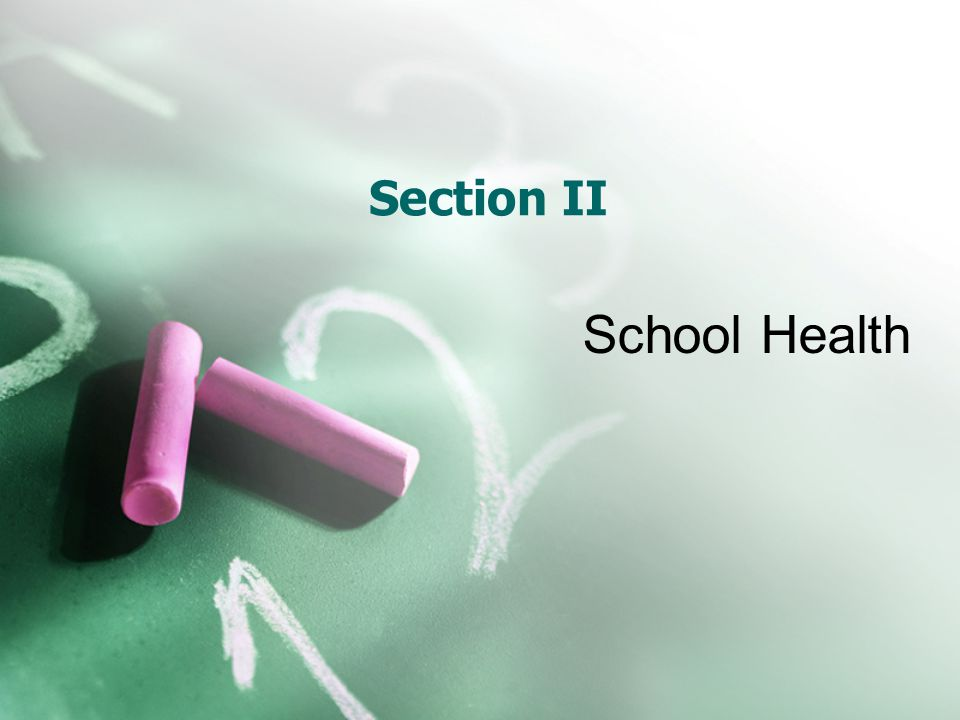 Safety NOTE: The authority for licensed school nurses administering prescription medication to a student must come from the prescriber and the parent/guardian.