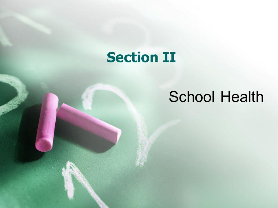 Medication Errors Observe the student.