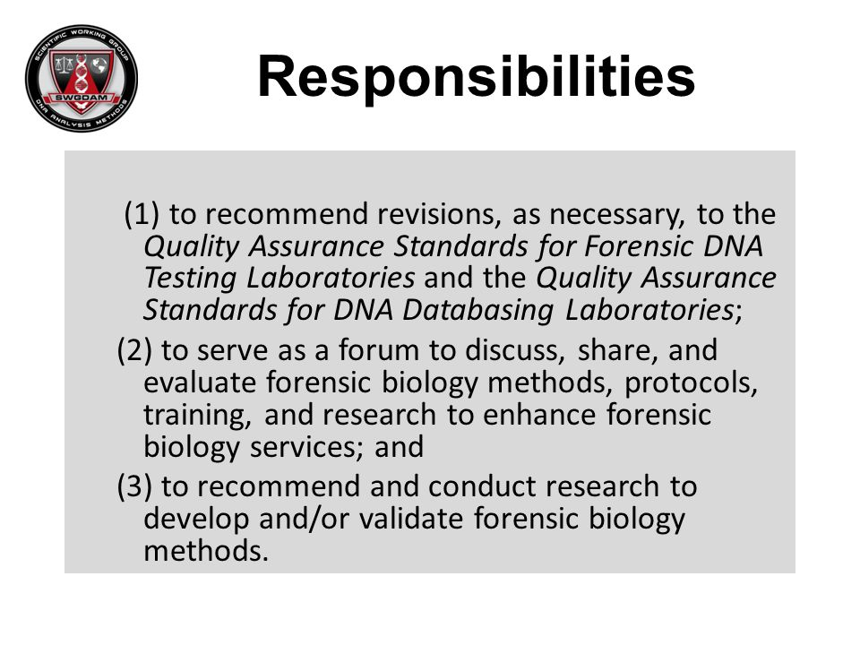 Submitted Definitions Low Template or Low Copy DNA Analyses are types of Enhanced Detection Methods that, in addition to the increased potential for stochastic effects, have an increased potential for non-reproducible alleles.