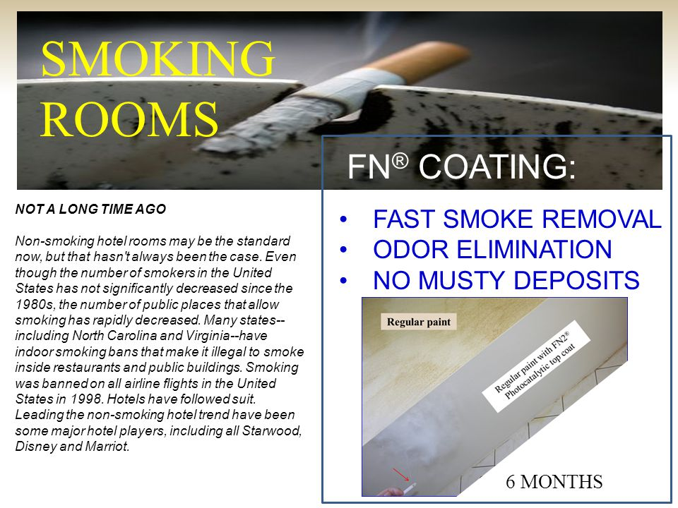FN ® COATINGS: REPLACES ALL THESE STEPS SIMPLE WAY OF TURNING ANY HOTEL ROOM INTO A HYPO-ALLERGENIC ROOM HYATT PROCEDURE : The Respire by Hyatt – Hypo-Allergenic Rooms purification process includes: Application of PURE Shield and PURE Clean to minimize presence of allergens on carpet, upholstery and other surfaces in the room.