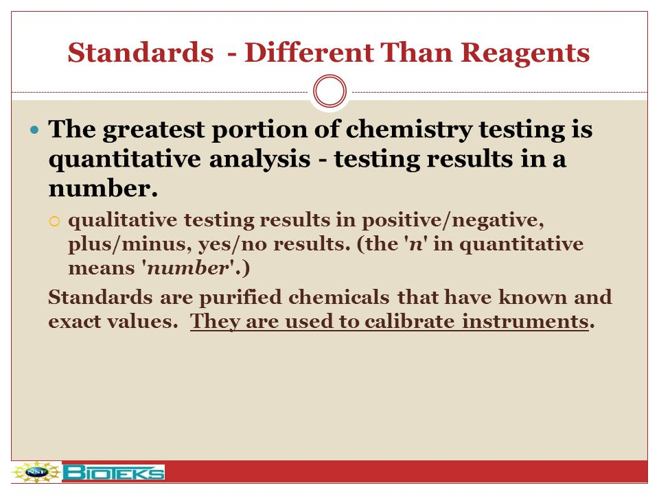 Ordering Tests in Clinical Chemistry Do you want a footer.